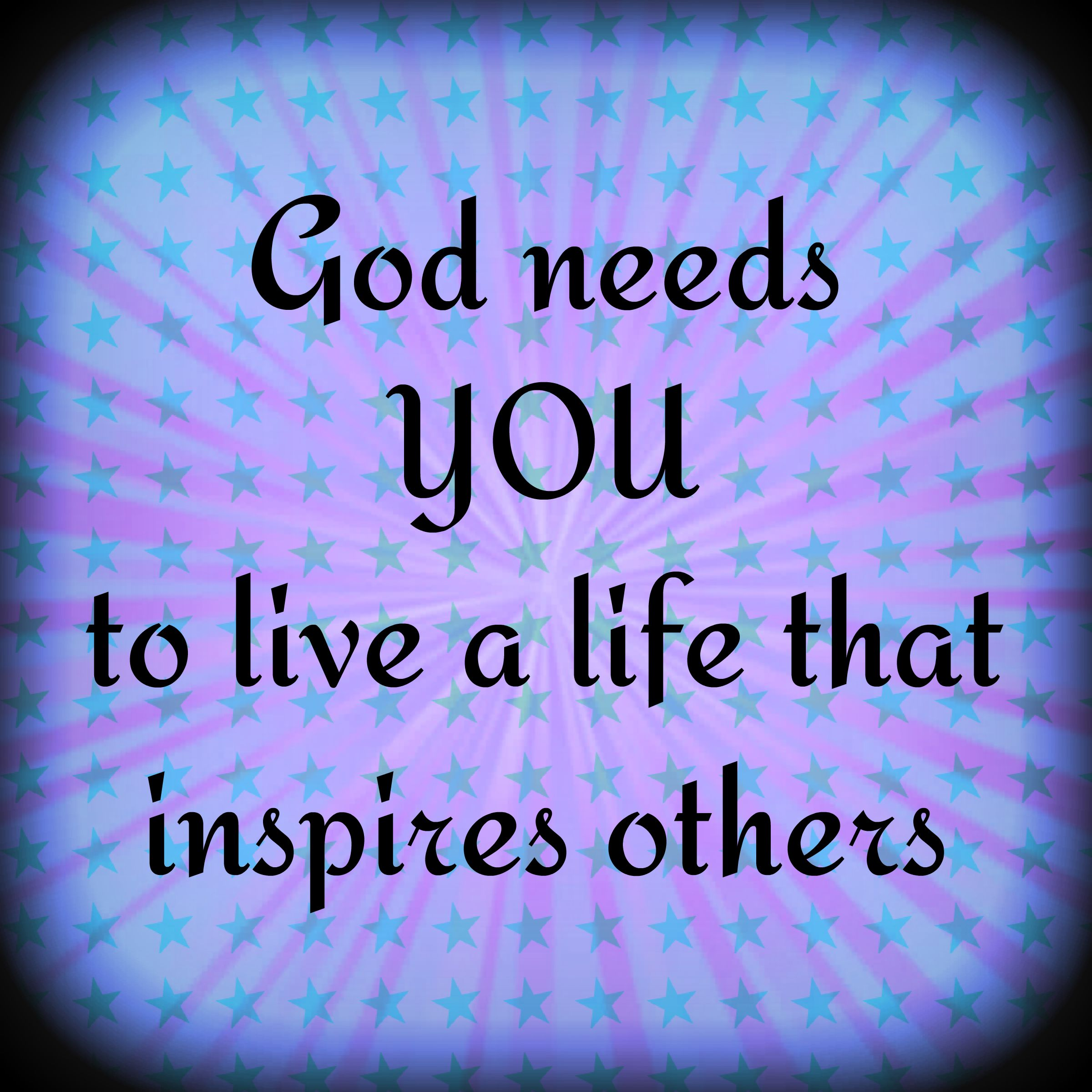 Godneedsyou Episode 12   Create Visual Quotes for Facebook using BeFunky