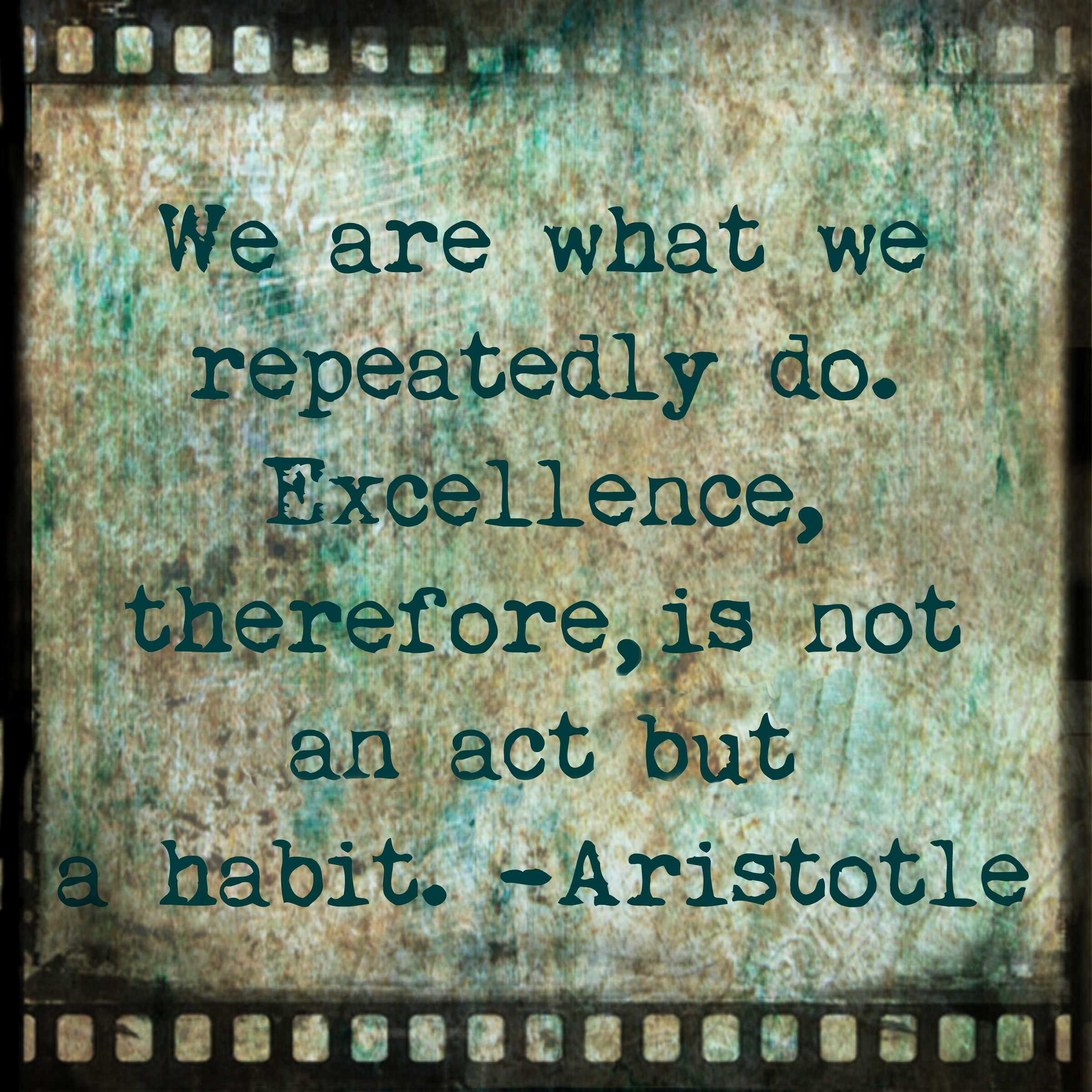aristotlequote Episode 12   Create Visual Quotes for Facebook using BeFunky